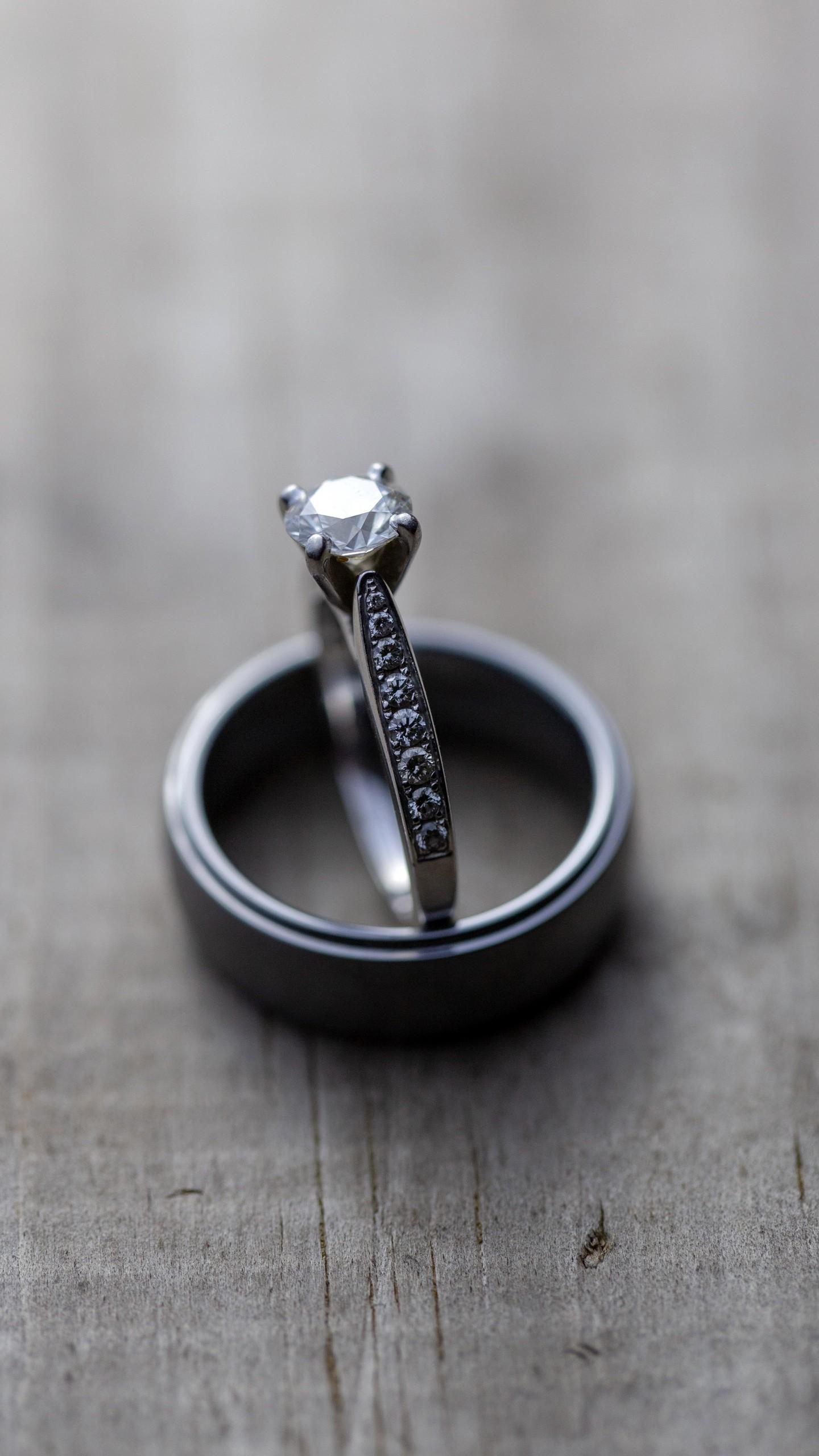 Обои кольца, Любовь, свадьба. Разное foto 13