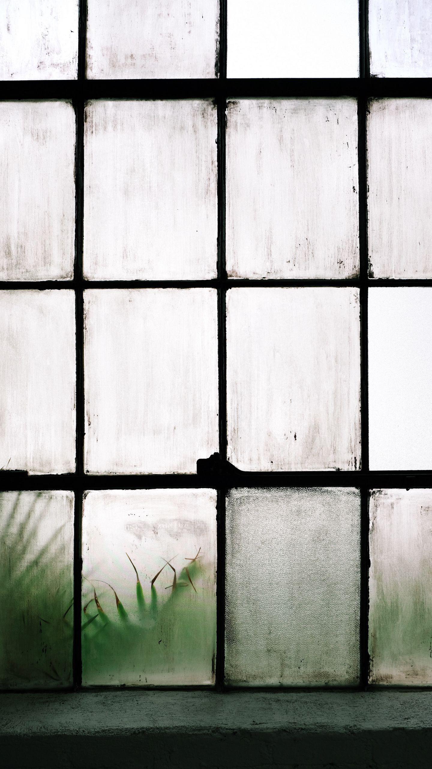Обои Пейзаж, окно, стекло. Абстракции foto 11